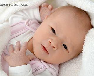 geburt landshut babygalerie